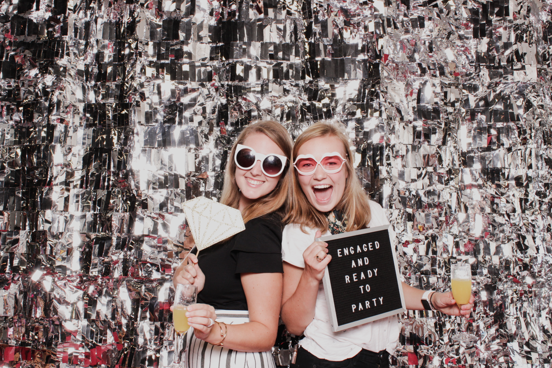 weddingphotobooth-451.jpg
