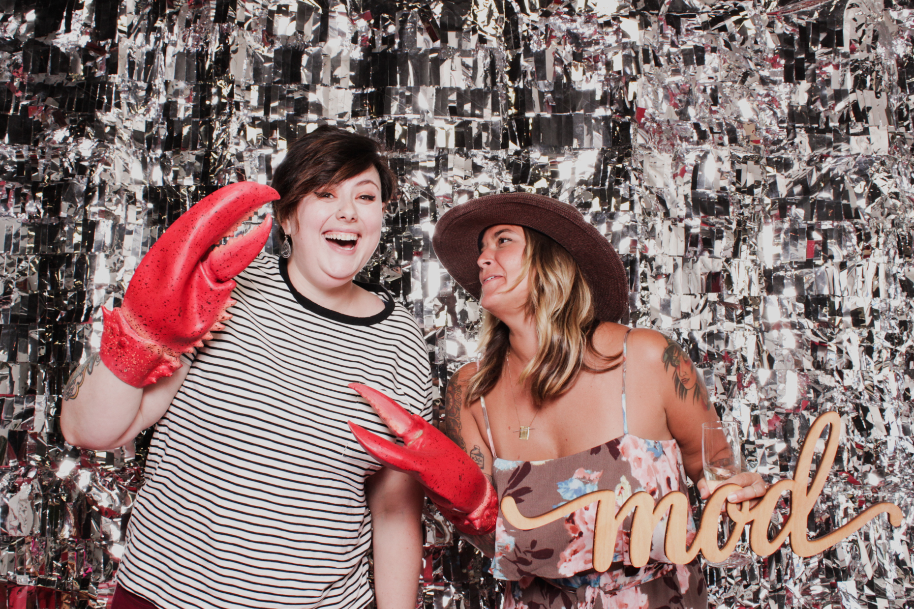 weddingphotobooth-458.jpg