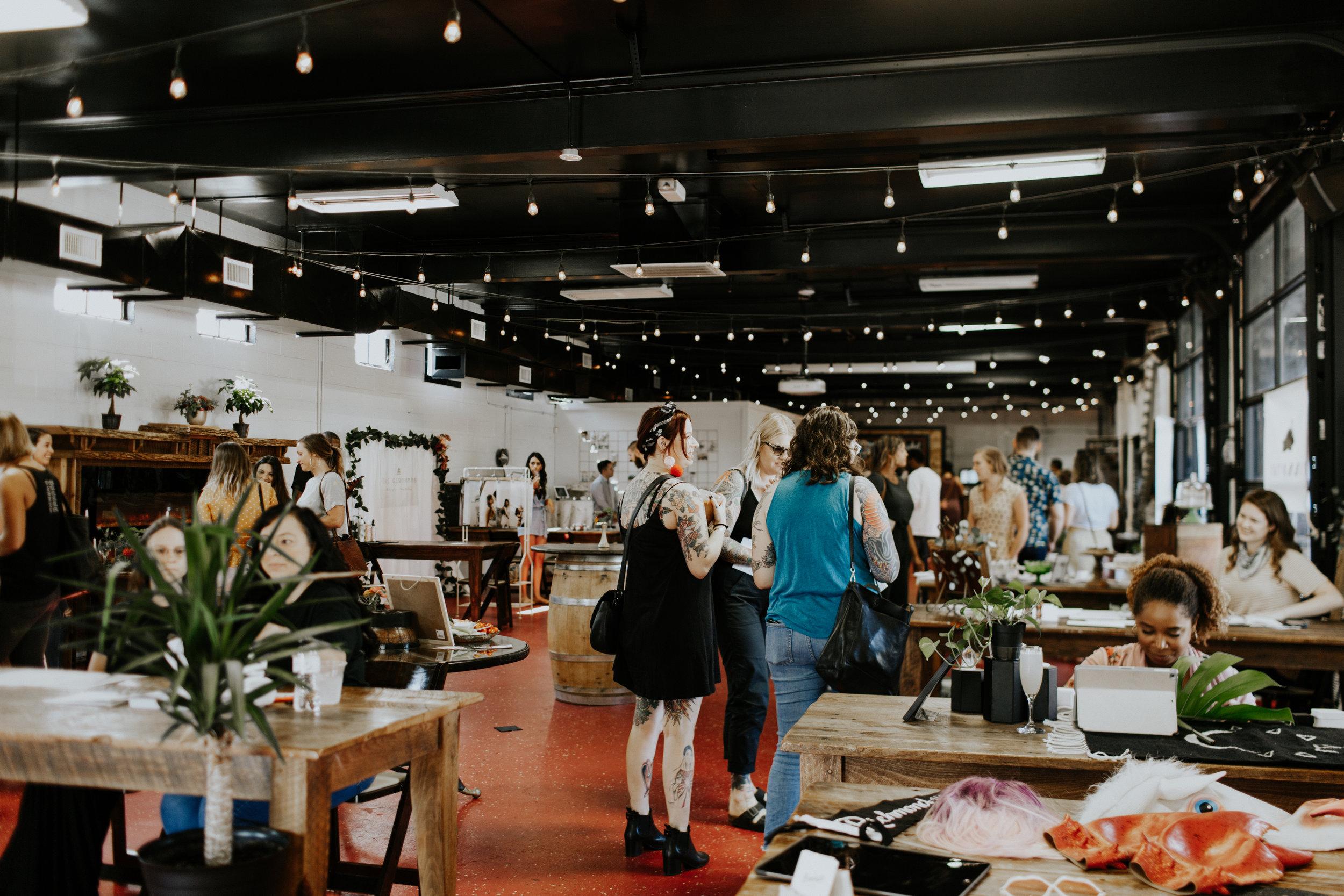 modernweddingmarket-6748.jpg