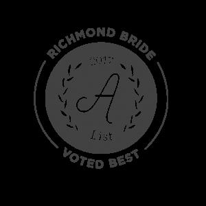 Richmond Bride Magazine
