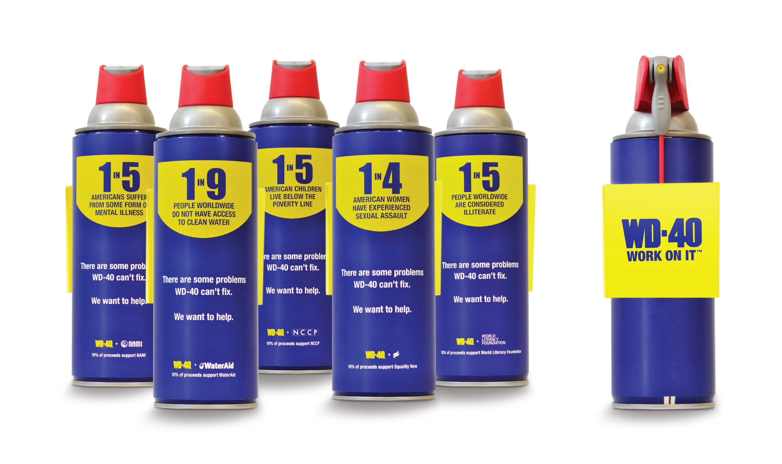 wd40cans.jpg