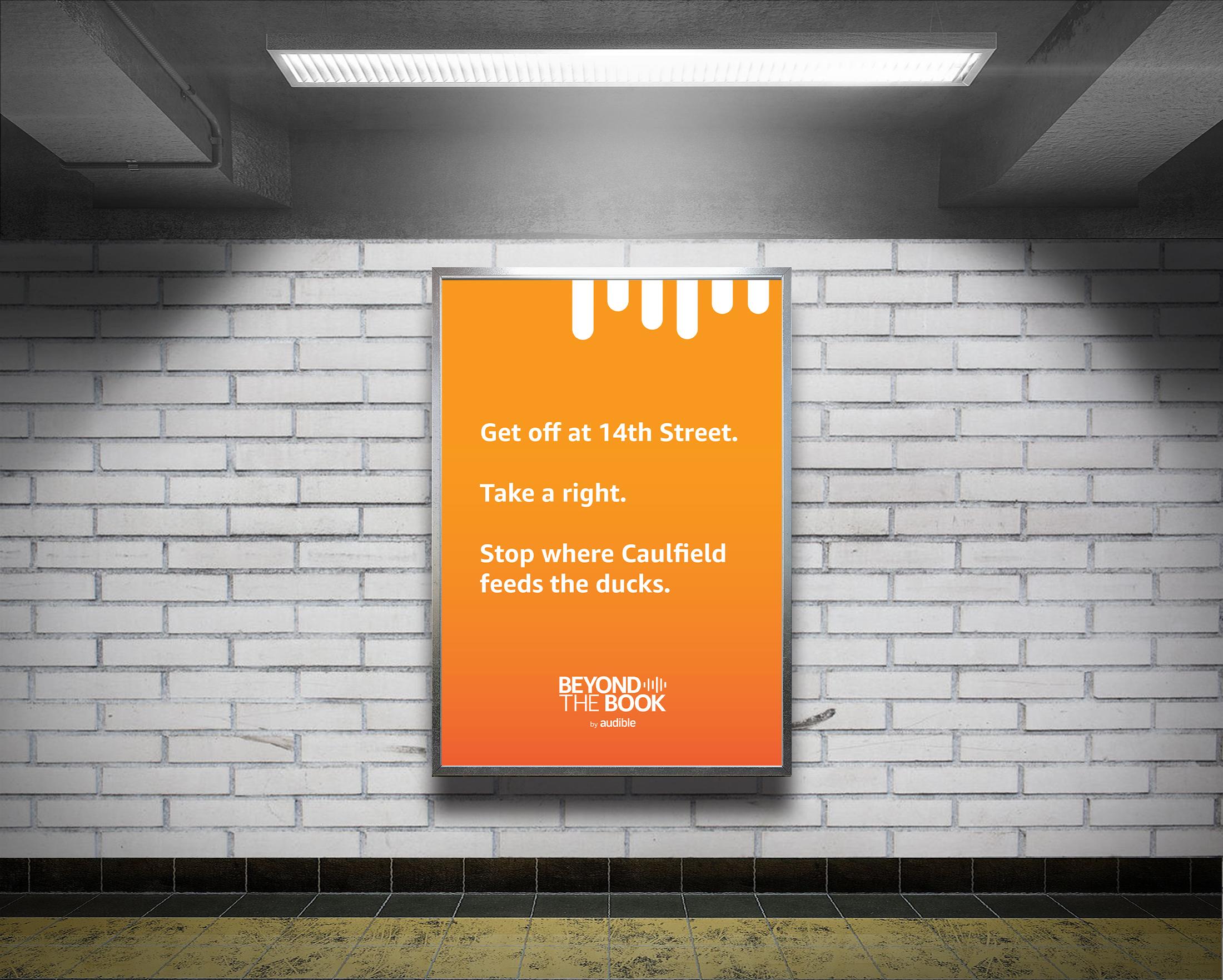 subway-14th.jpg