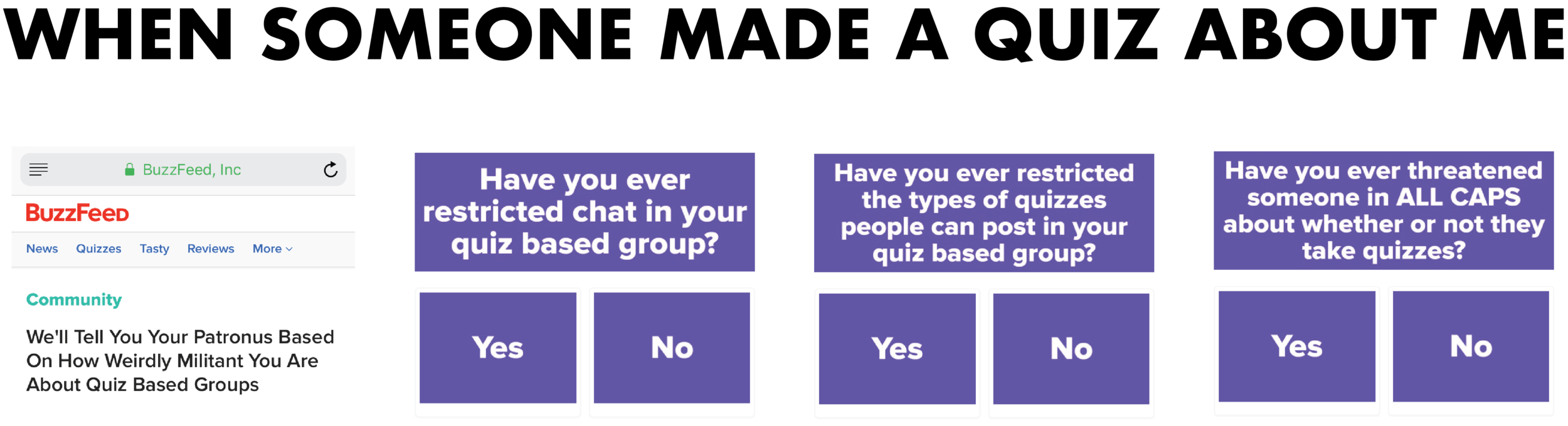 BUZZFEED-03.png
