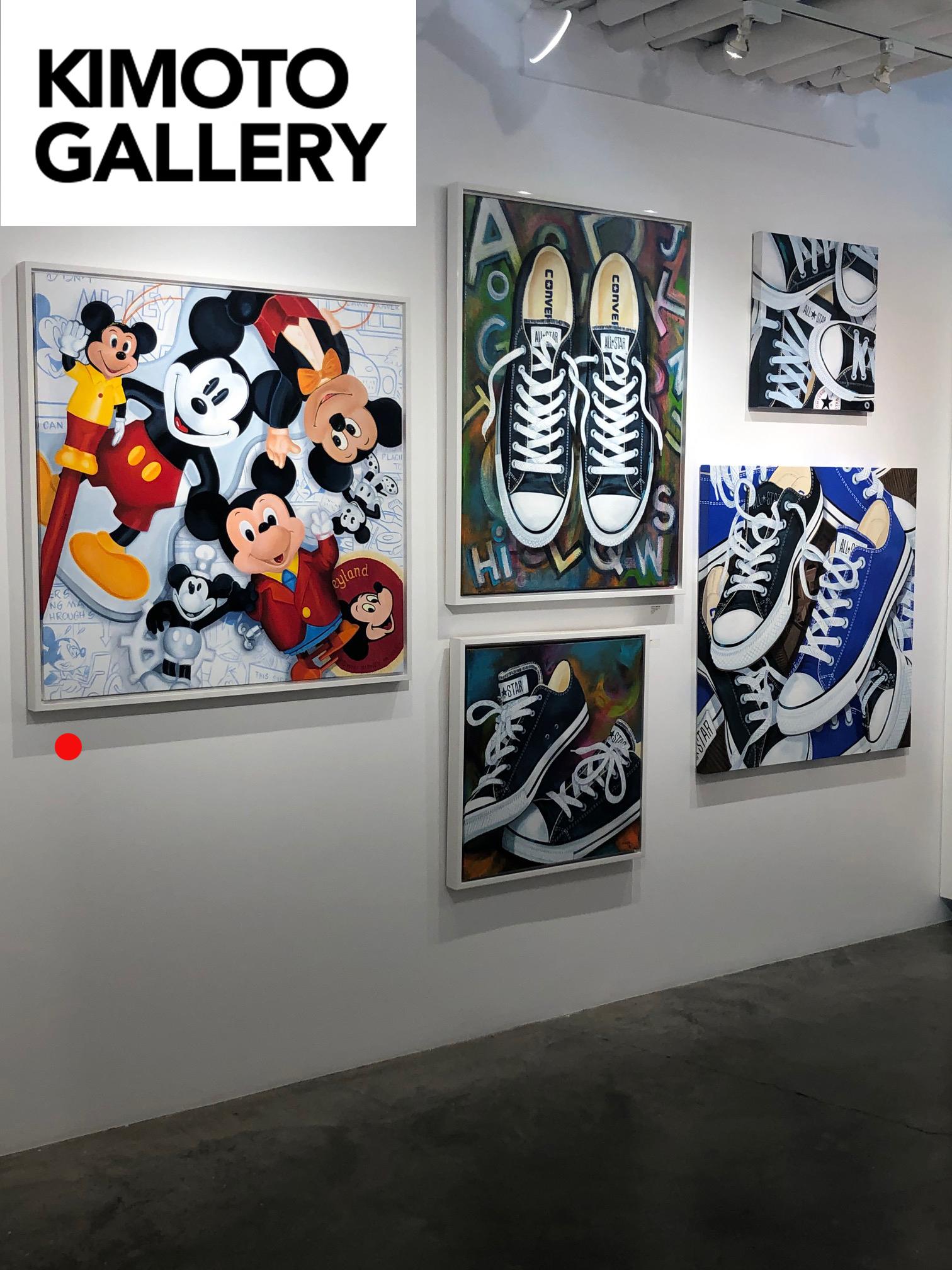 Kimoto_wall.jpg