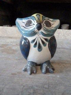 Ceramica Owl.jpg