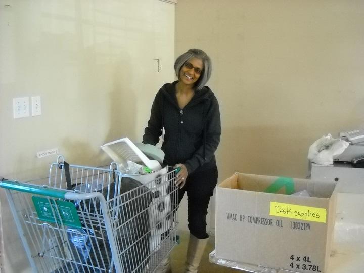 inventory-volunteer.jpg