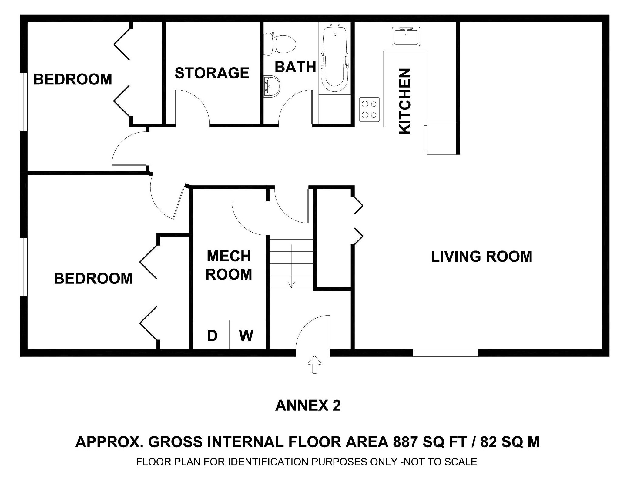 annex-2-site-plan.jpeg