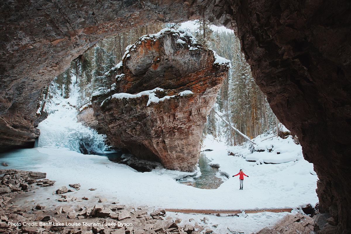 10_GapYearCanada_Winter.jpg