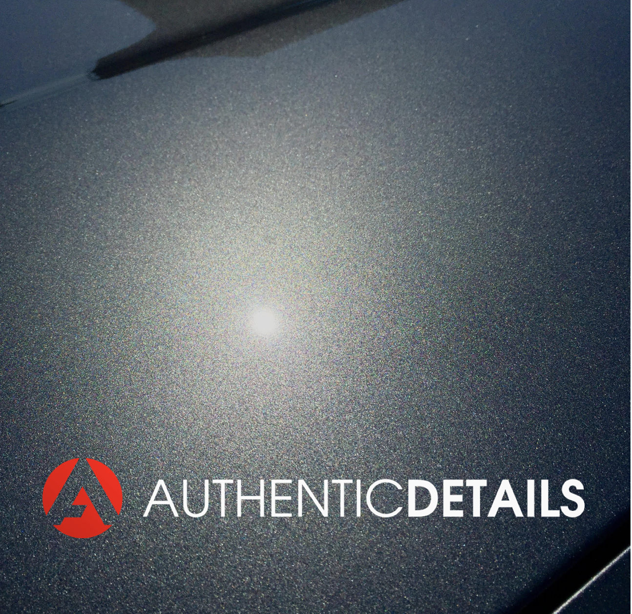 Paint Correction Hood Ad.png