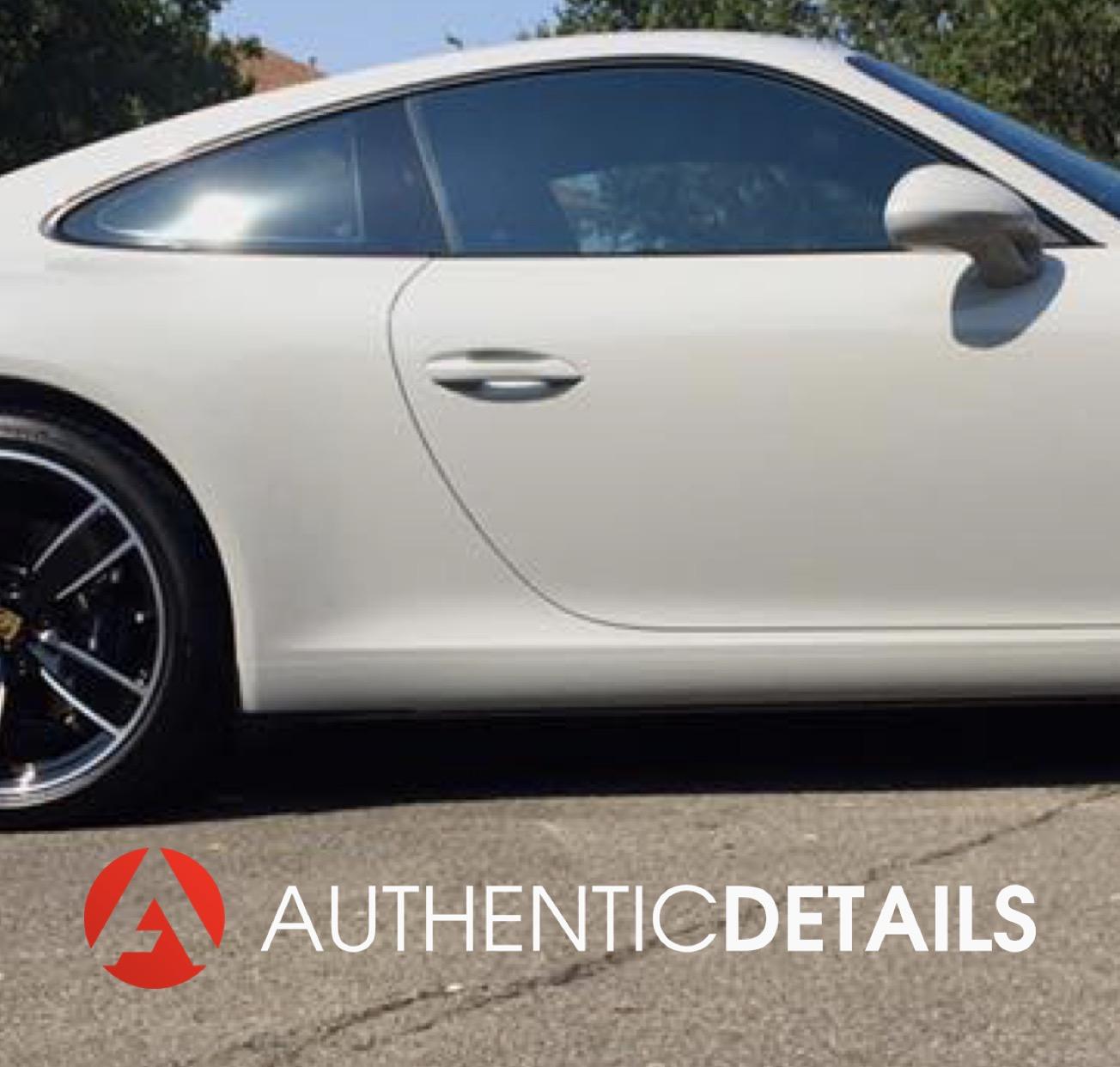 Porsche Window Tint Austin.png