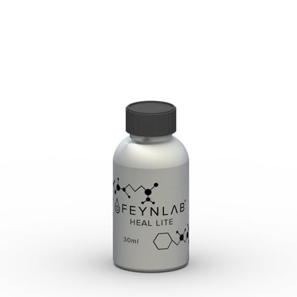 Feynlab Heal Lite - Our most popular choice
