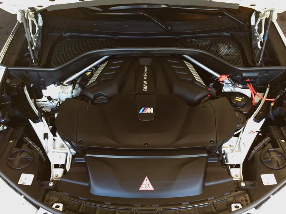 X6M Engine.jpg