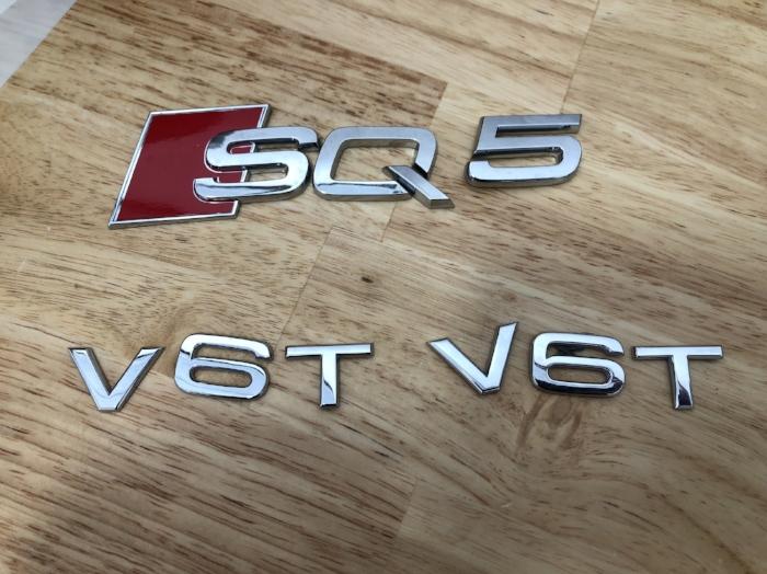 Audi Badge Removal.jpg