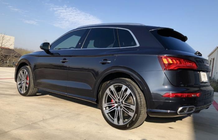 Audi Ceramic Coating.jpg