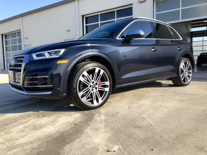 Audi New Car Protection.jpg