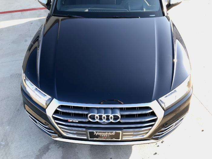 Full Front Paint Protection.jpg