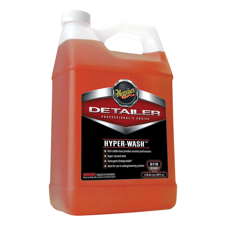 MEgs Hyper Soap.jpg
