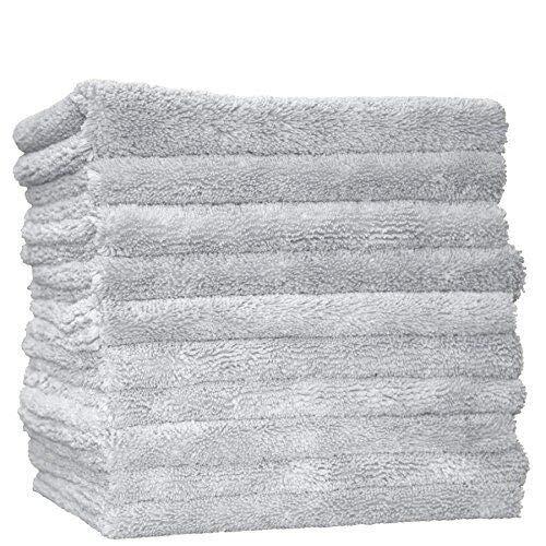 MF Towel.jpg
