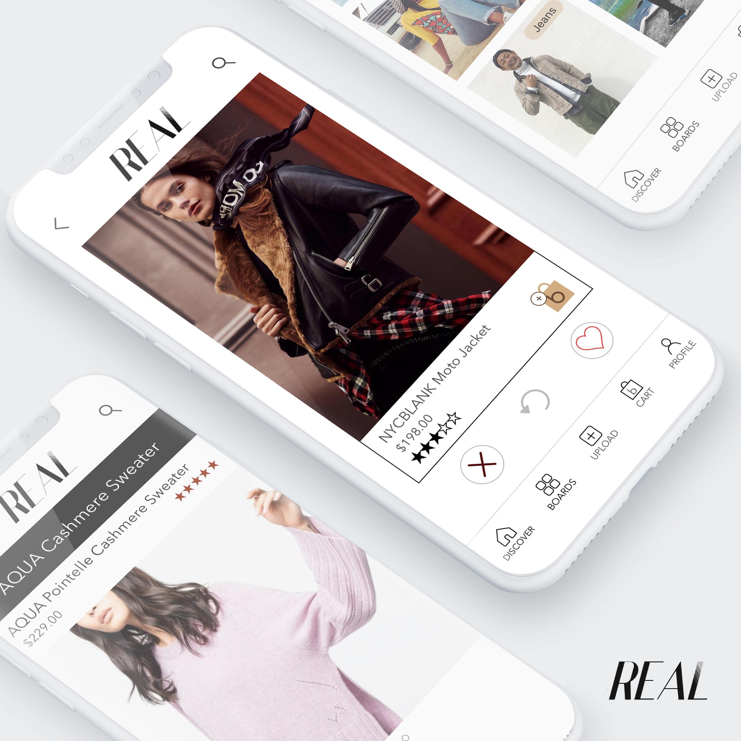 REAL_iphone_angle.jpg