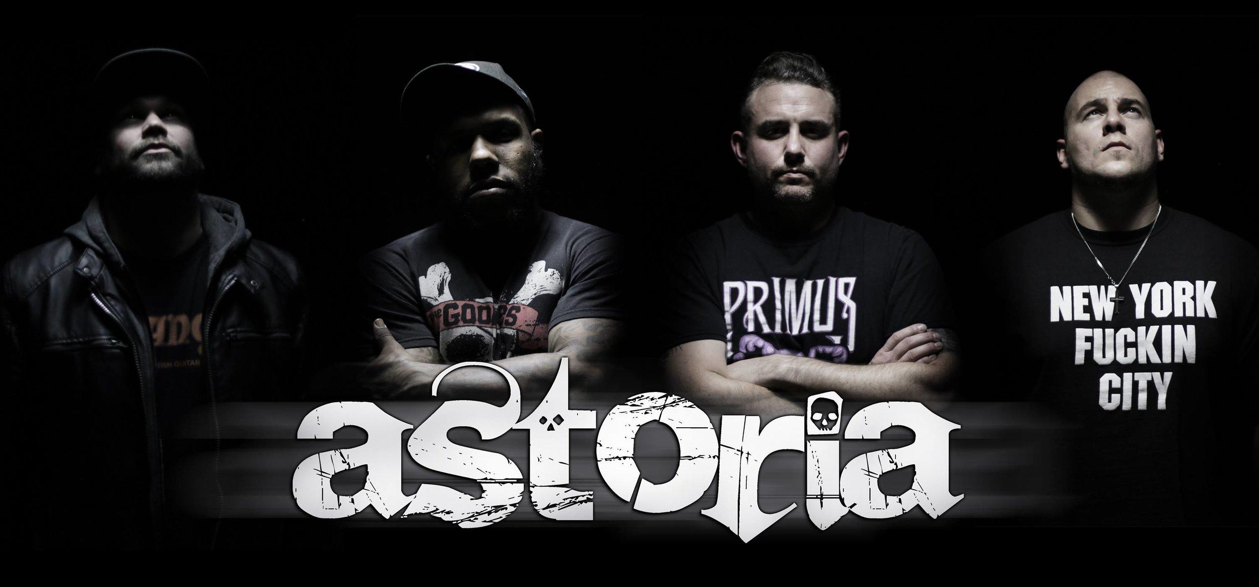 astoria - group shot - with logo.jpg