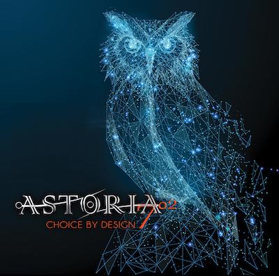 Astoria702 CBD Cover Art 400.jpeg