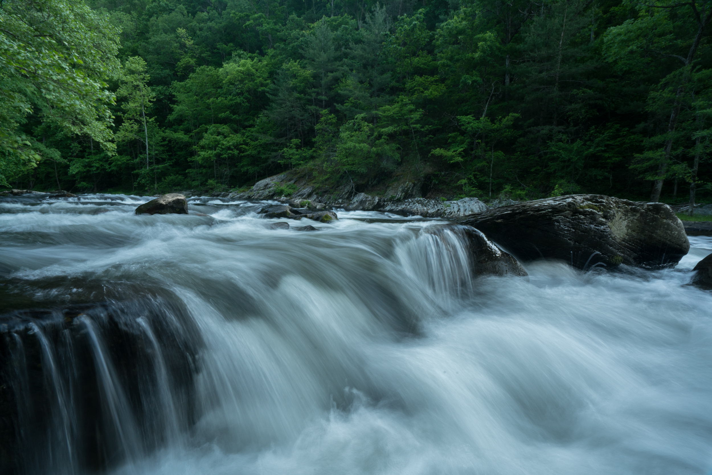 Hidden-Rivers-1.jpg