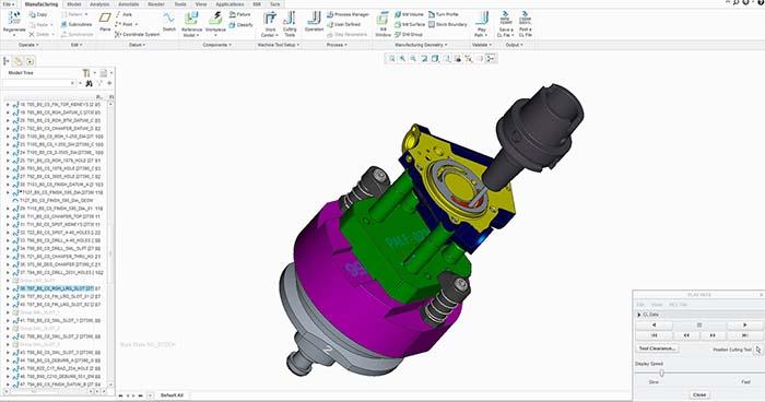 engineering-2-copy.jpg