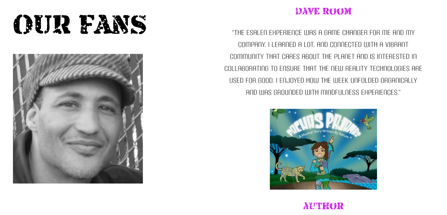dave1.png