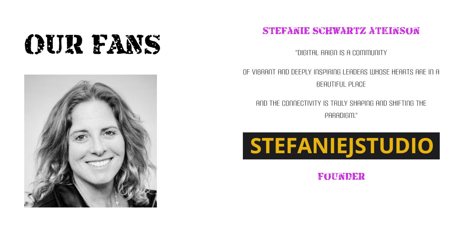 stefani1.png