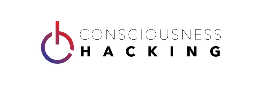Consciousness-Hacking long.jpg
