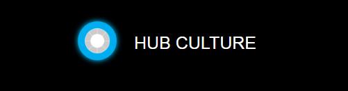 hub culture logo.png