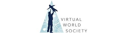 vws_logo_sm.jpg