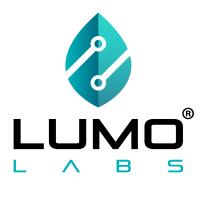 lumo labs.png