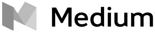 medium_logo_detail.png