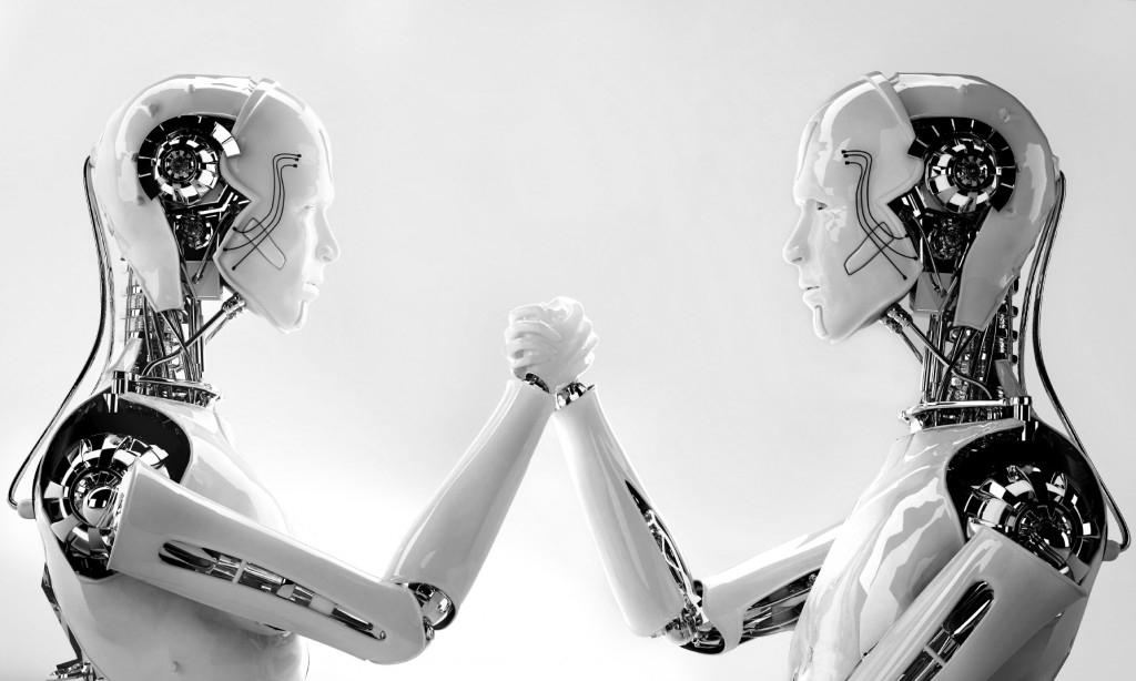 Robots-iStock_000044548962_Medium-1024x614.jpg