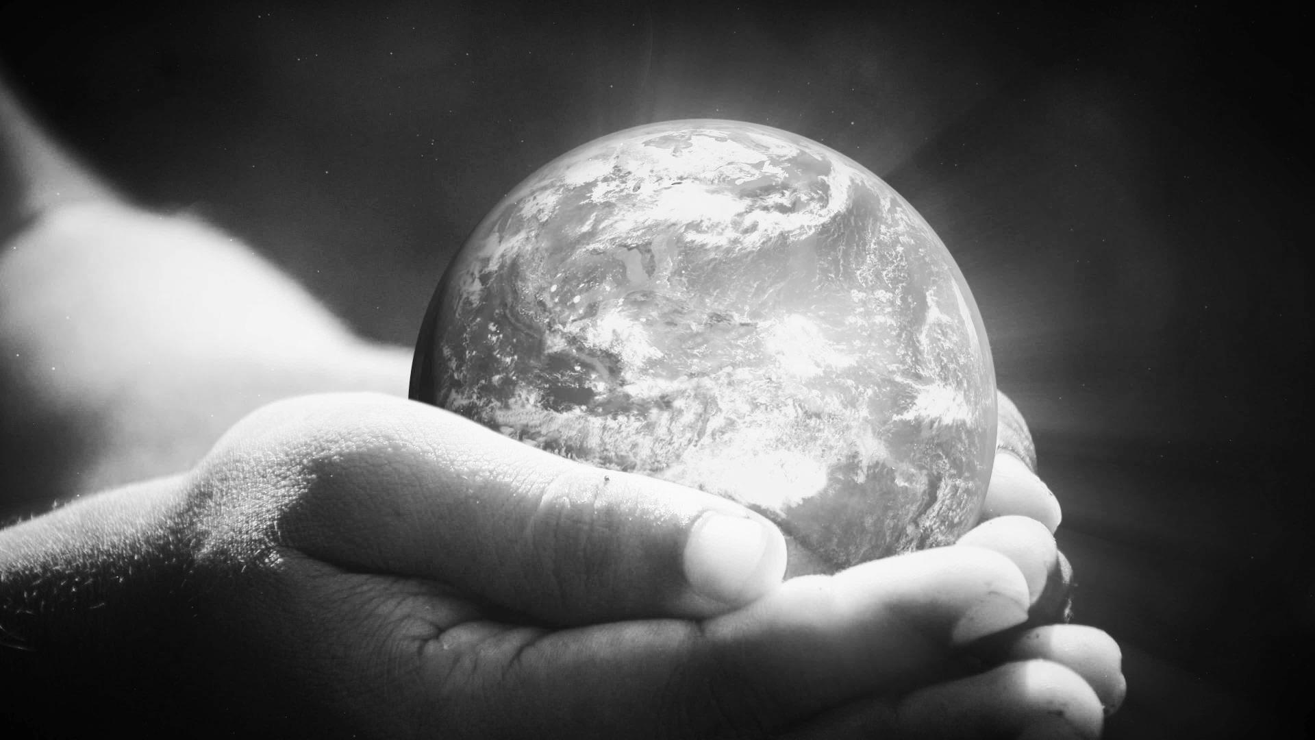 earth-spinning-in-a-boys-hands.jpg