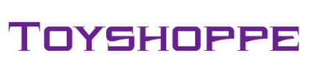 toshoppe logo print screen.png