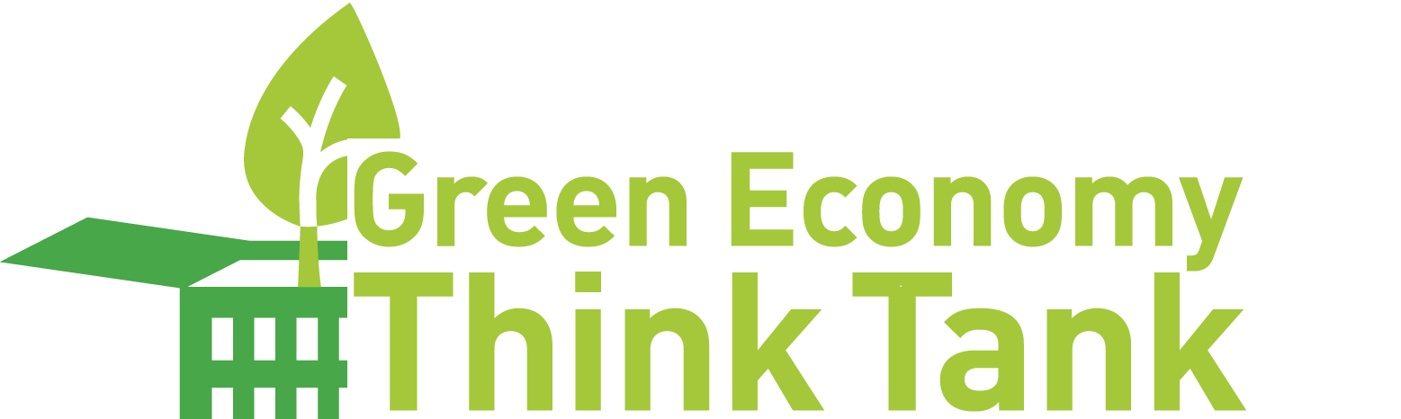 green economy think tank logo3.png