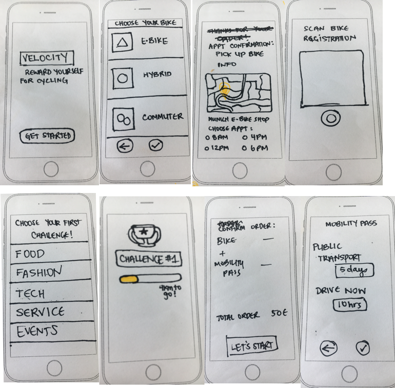 velocity_paper_prototyping.png