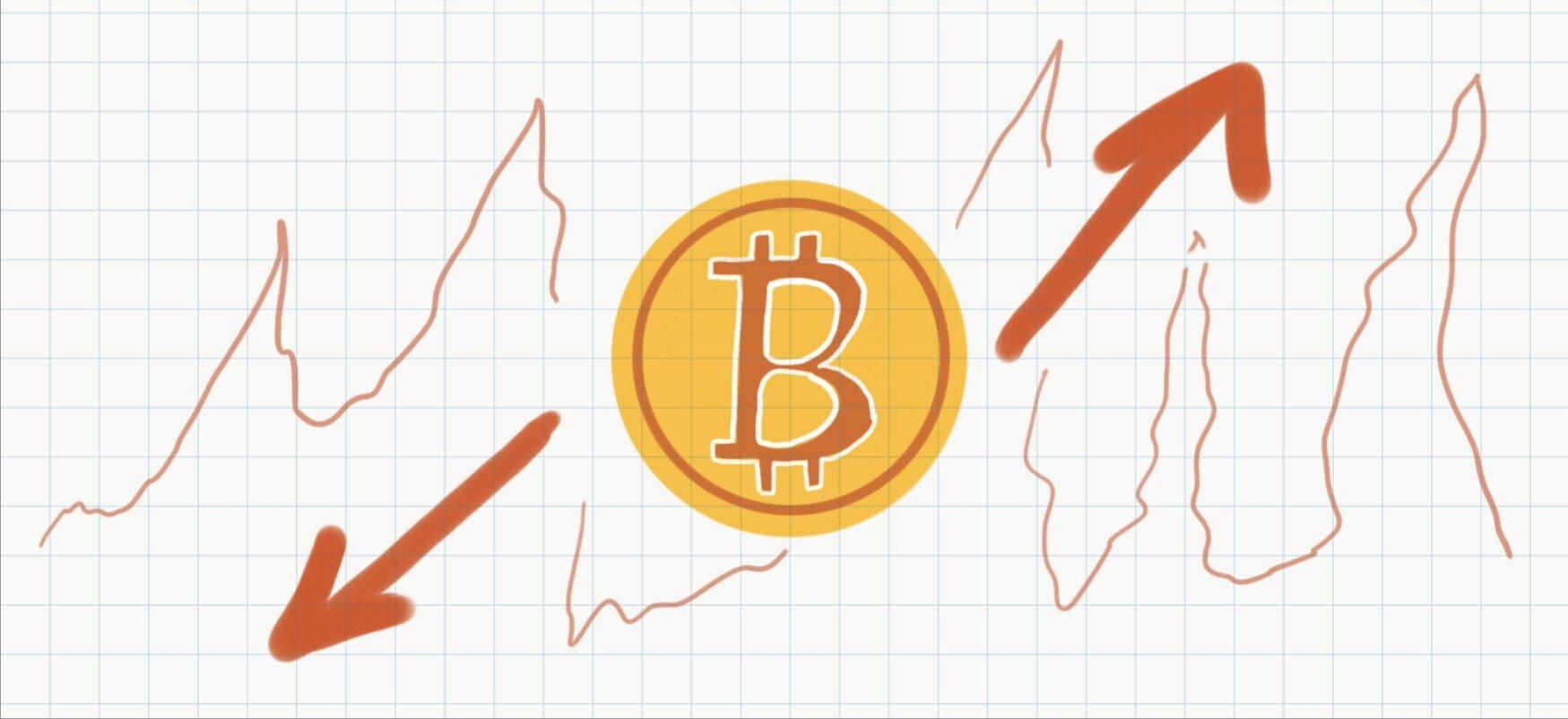bitcoin_illustration.jpg