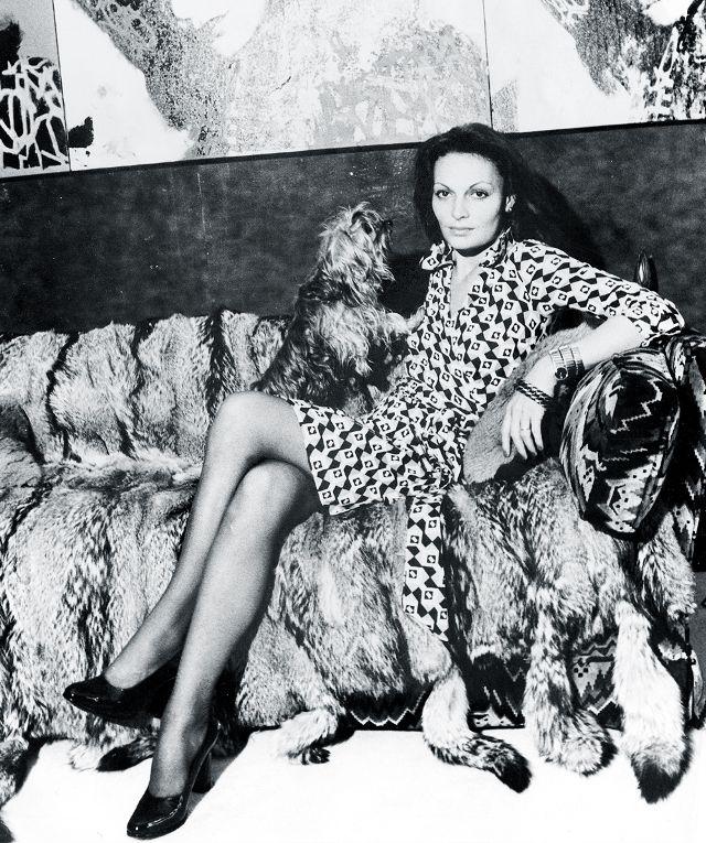 1970s-fashion-237370-1521549808074-image.640x0c.jpg