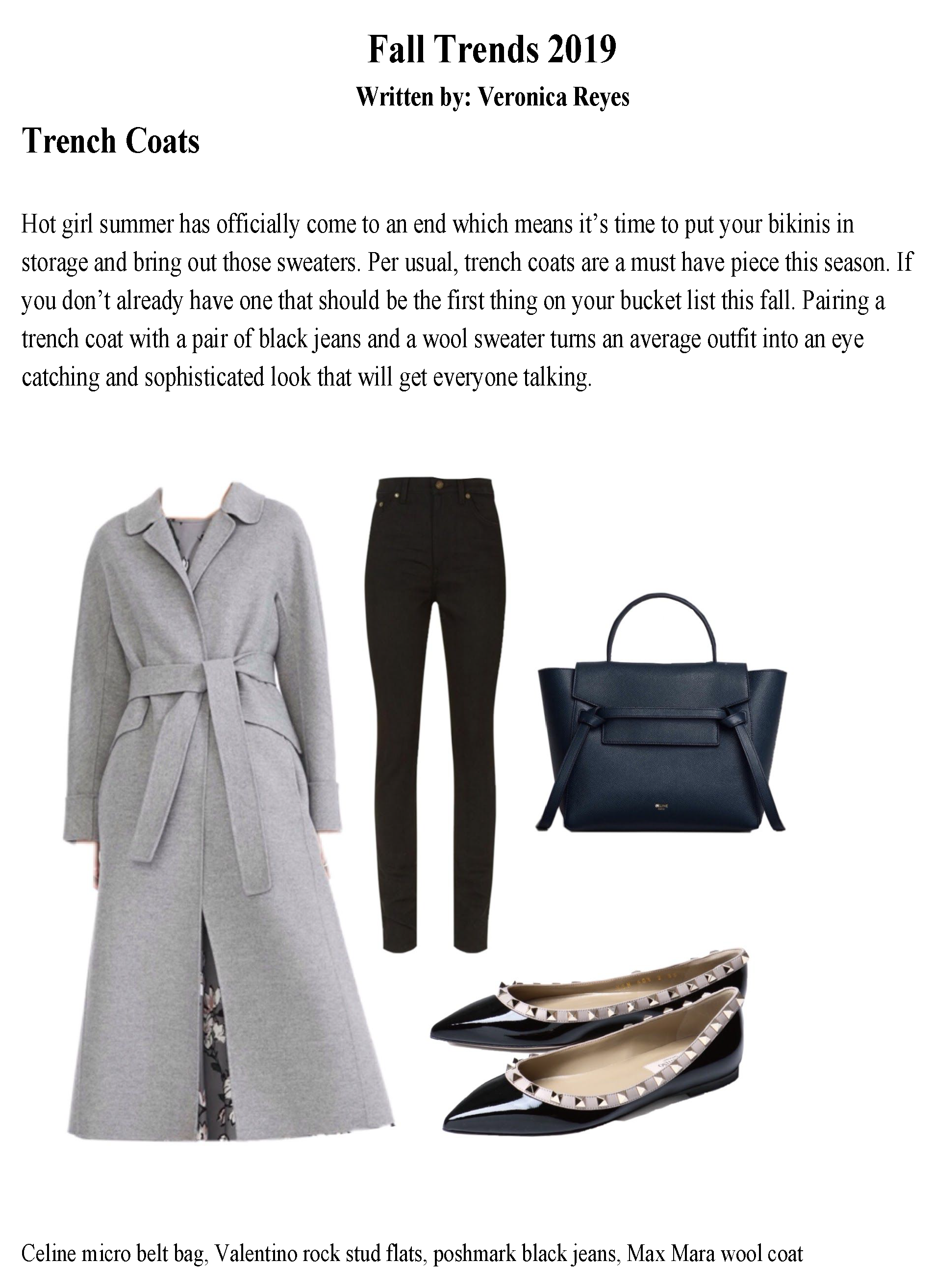 Fall trends_Page_1.png
