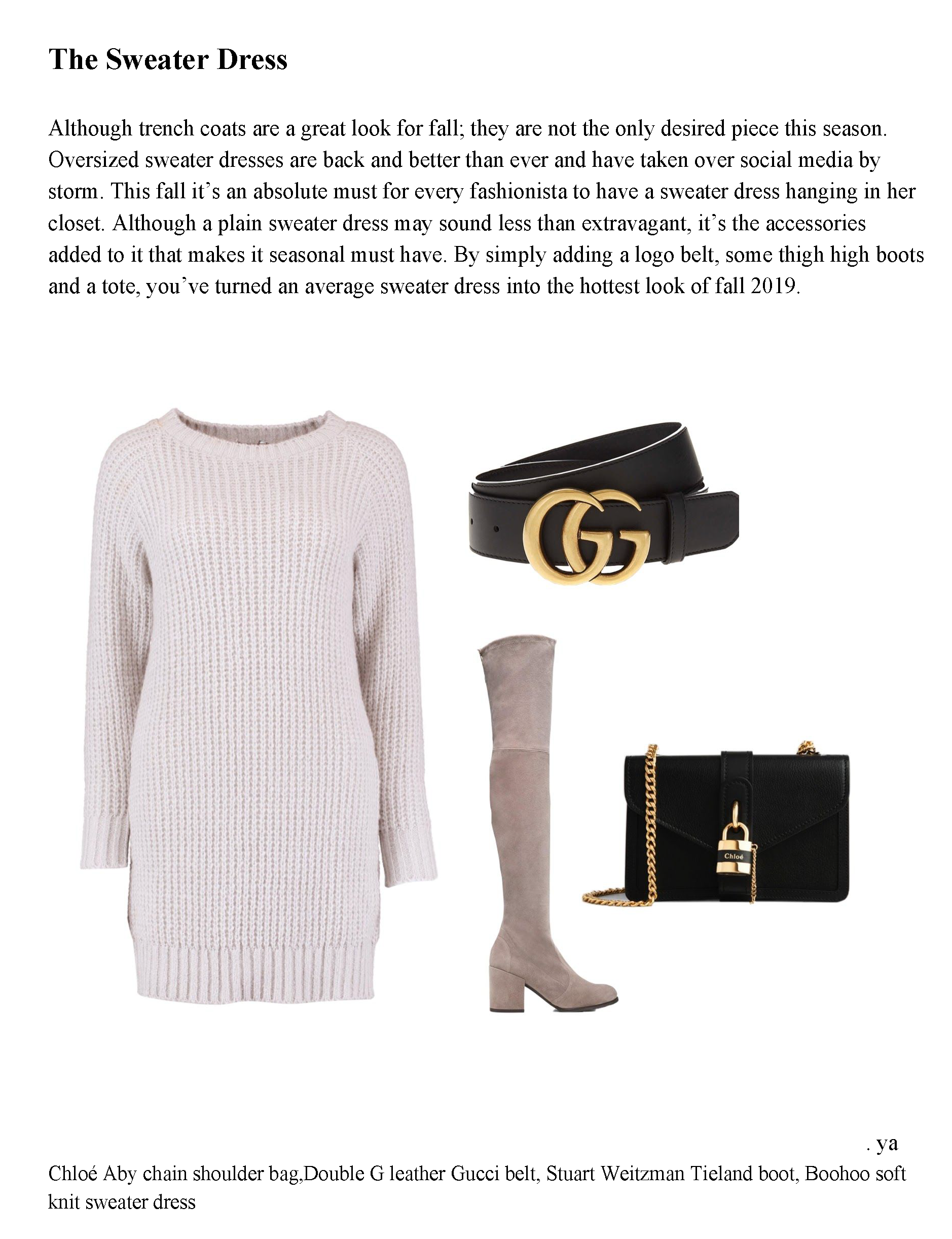Fall trends_Page_2.png
