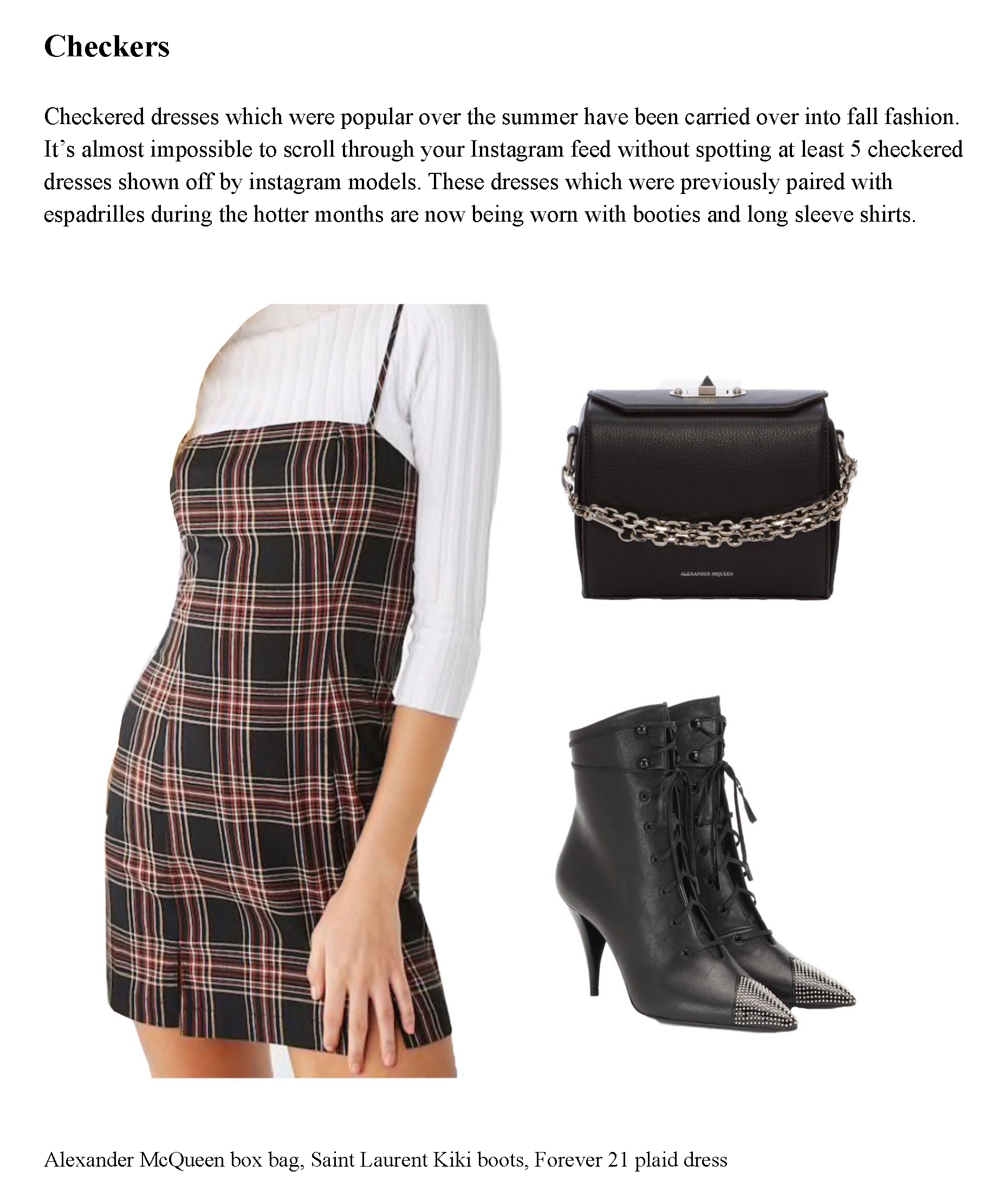 Fall trends_Page_3.png