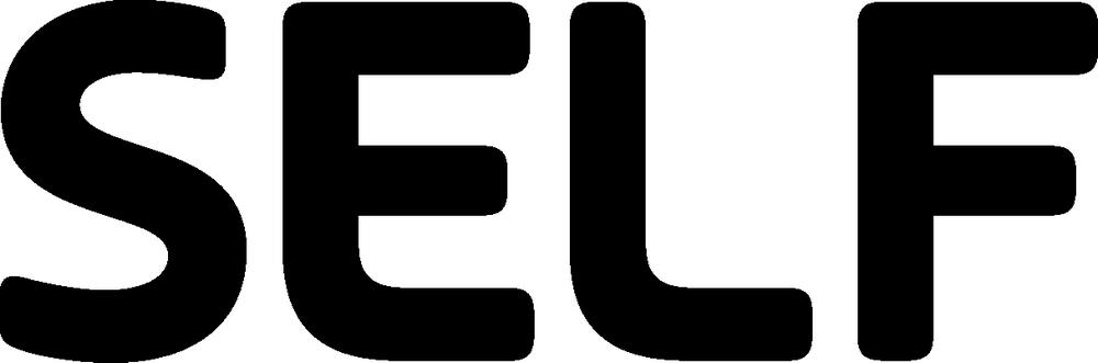 Tik Tok Logo Png Black