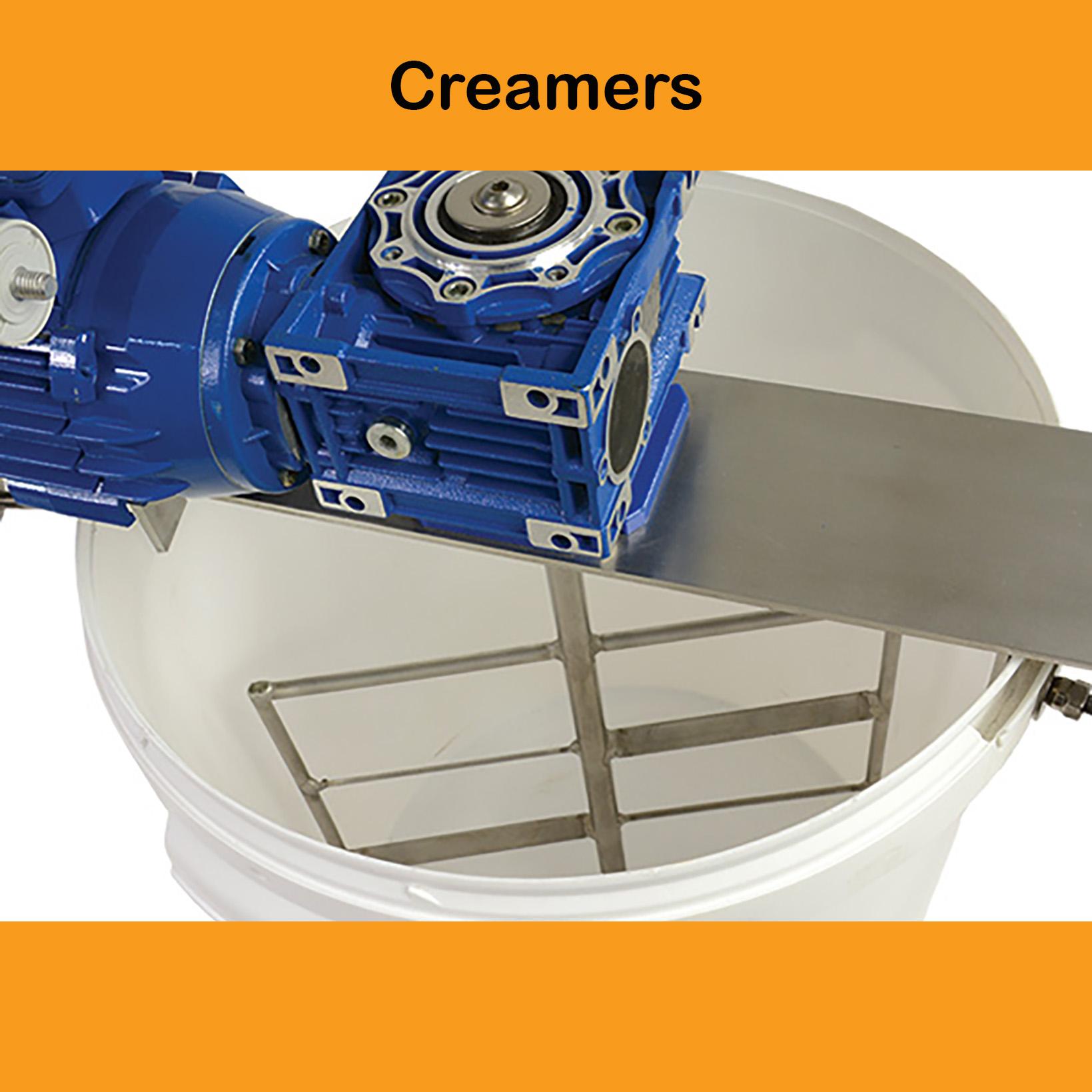 Final Web Creamers.jpg