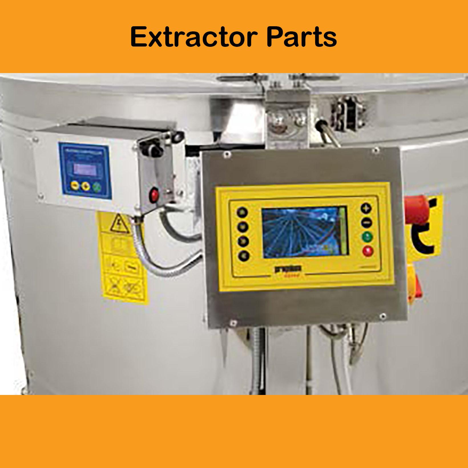 Final Web Extractor Parts.jpg