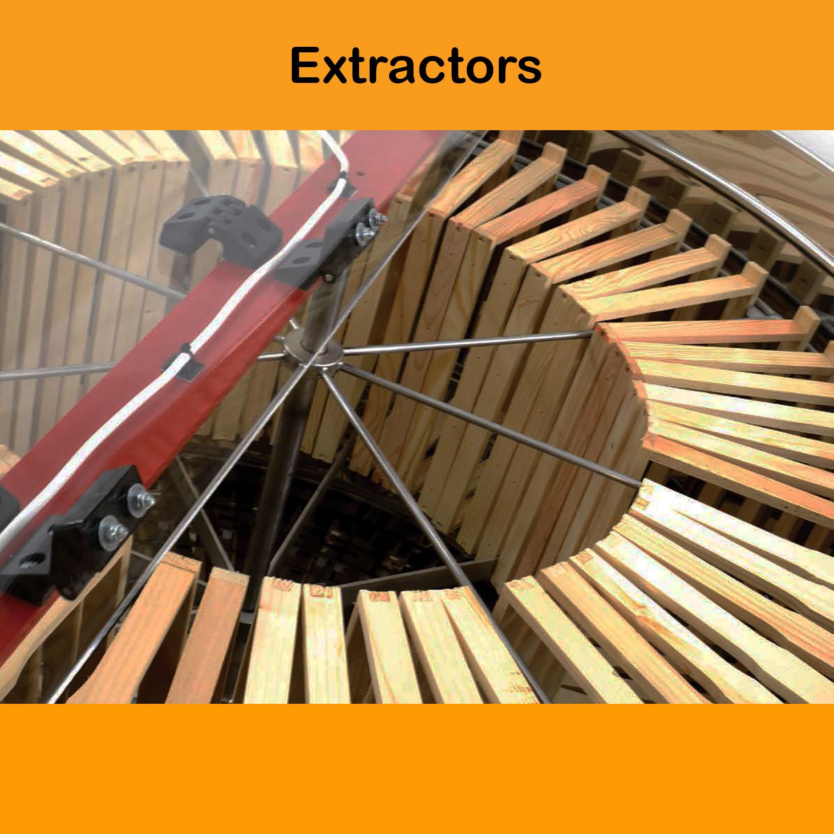 Final Web Extractors.jpg