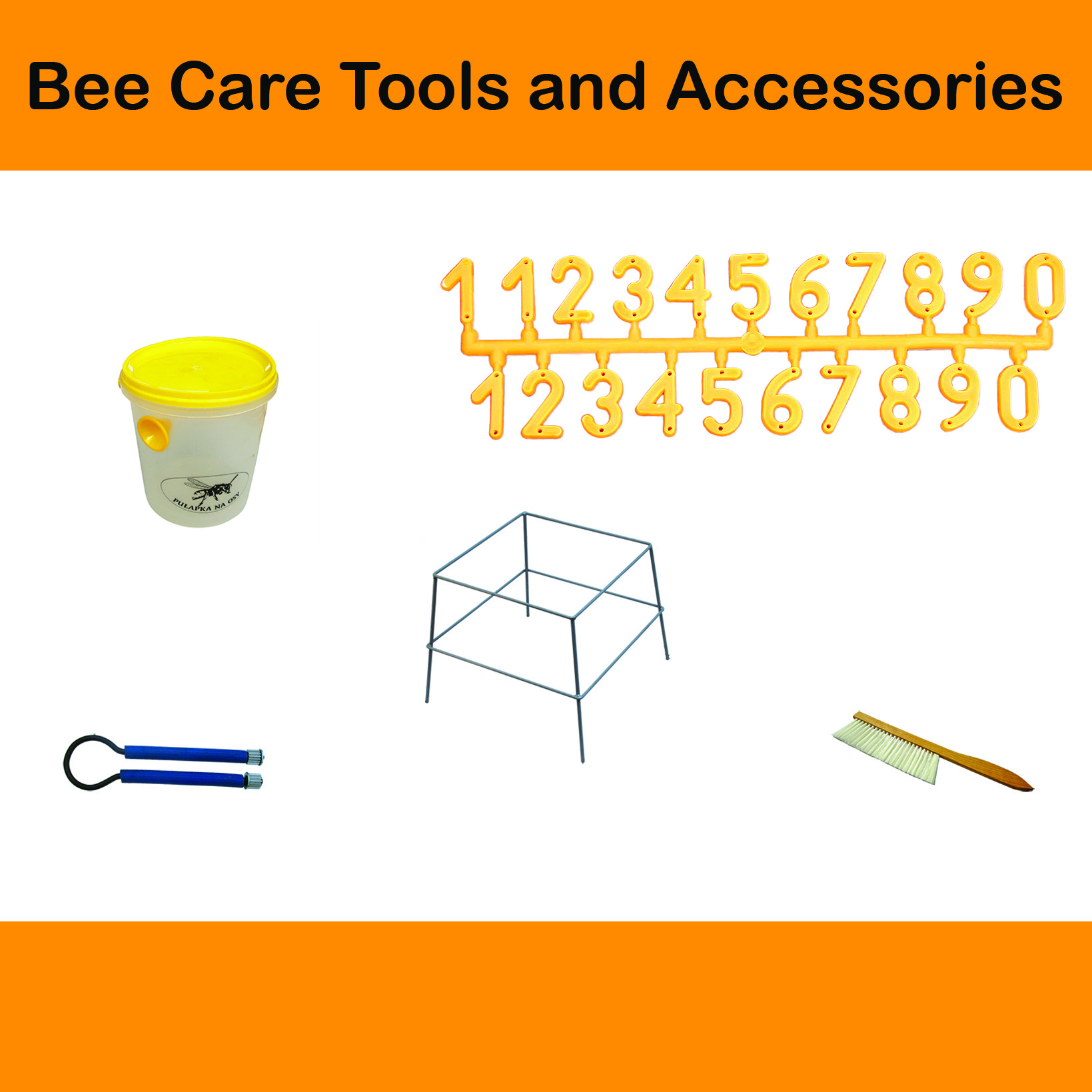 Bee Care Tools and Accessories.jpg