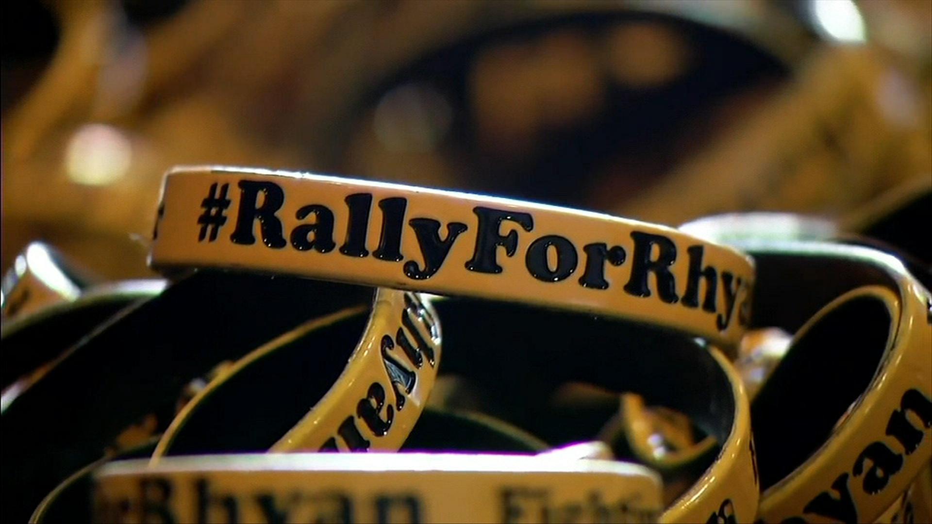 www.rallyforryhan.org